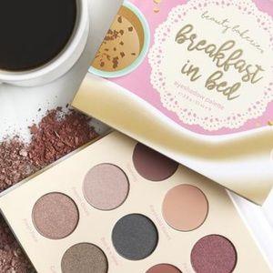 🆕Beauty Bakerie Eyeshadow Palette